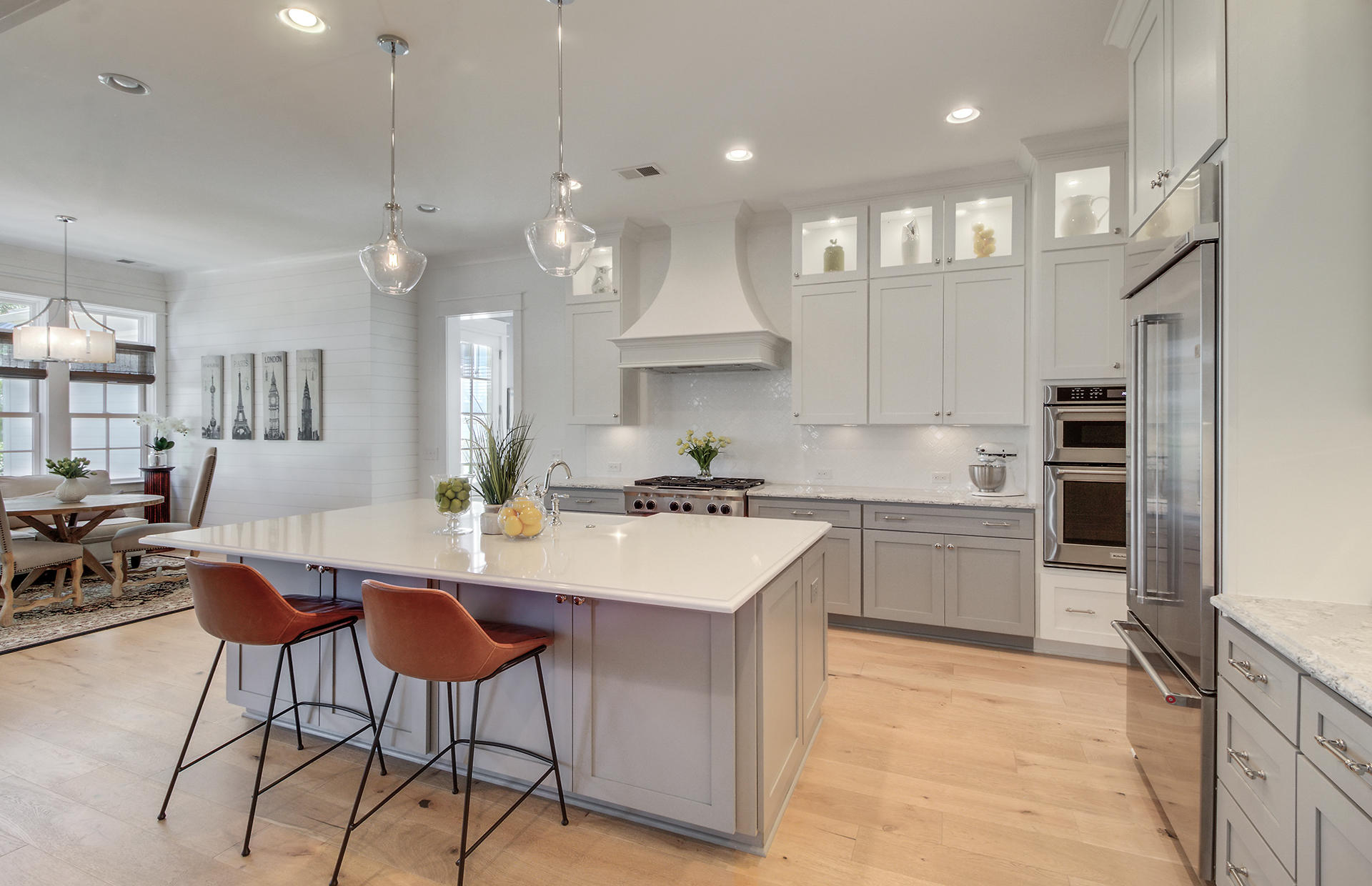 Daniel Island Homes For Sale - 135 Brailsford, Charleston, SC - 32