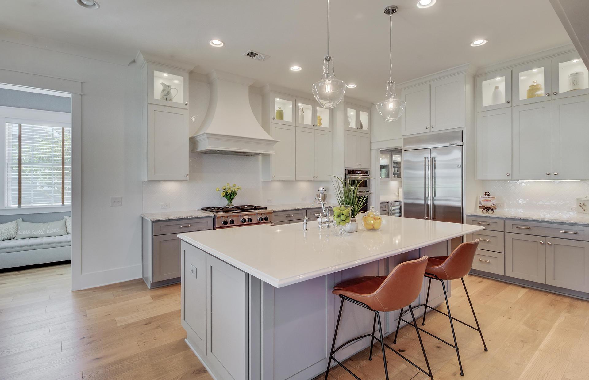 Daniel Island Homes For Sale - 135 Brailsford, Charleston, SC - 62