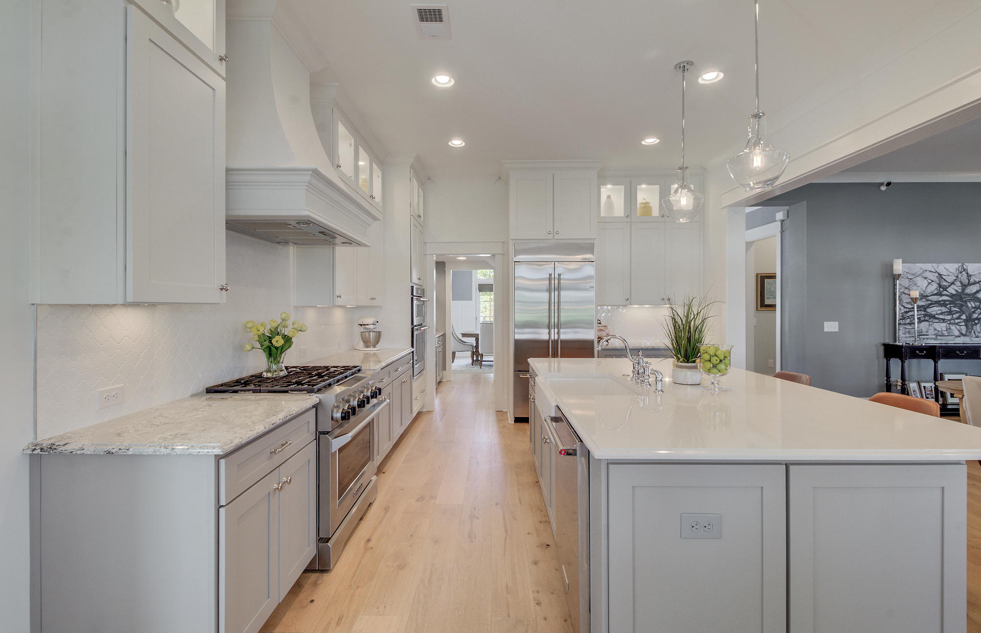Daniel Island Homes For Sale - 135 Brailsford, Charleston, SC - 35
