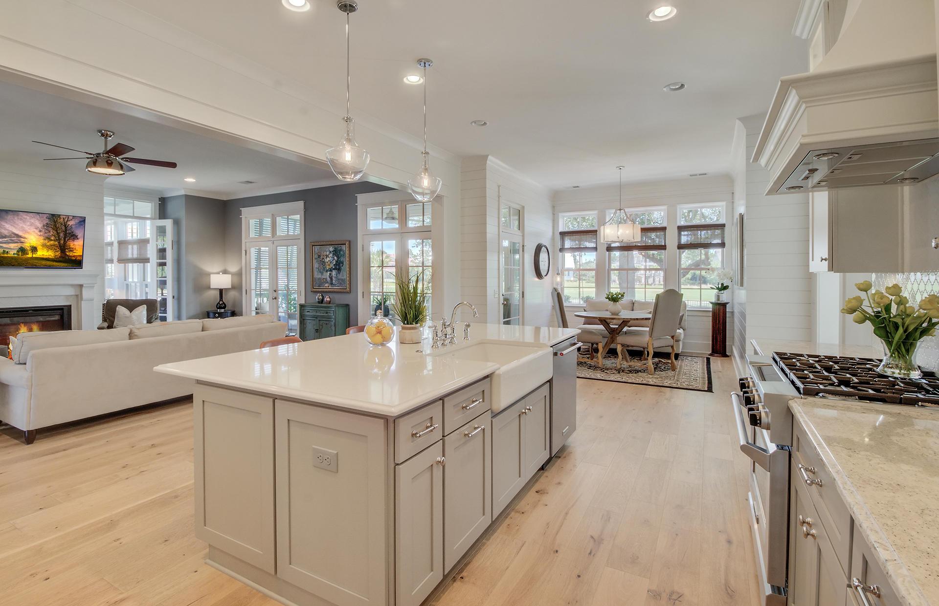 Daniel Island Homes For Sale - 135 Brailsford, Charleston, SC - 31