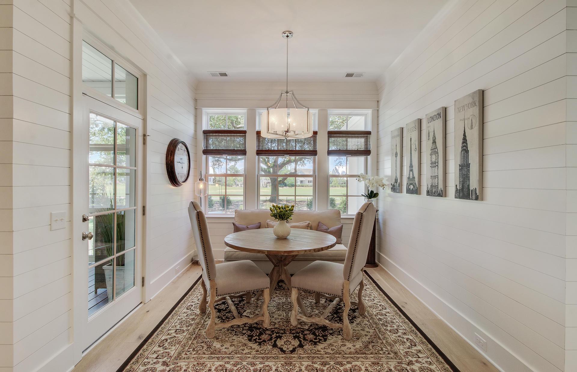 Daniel Island Homes For Sale - 135 Brailsford, Charleston, SC - 37