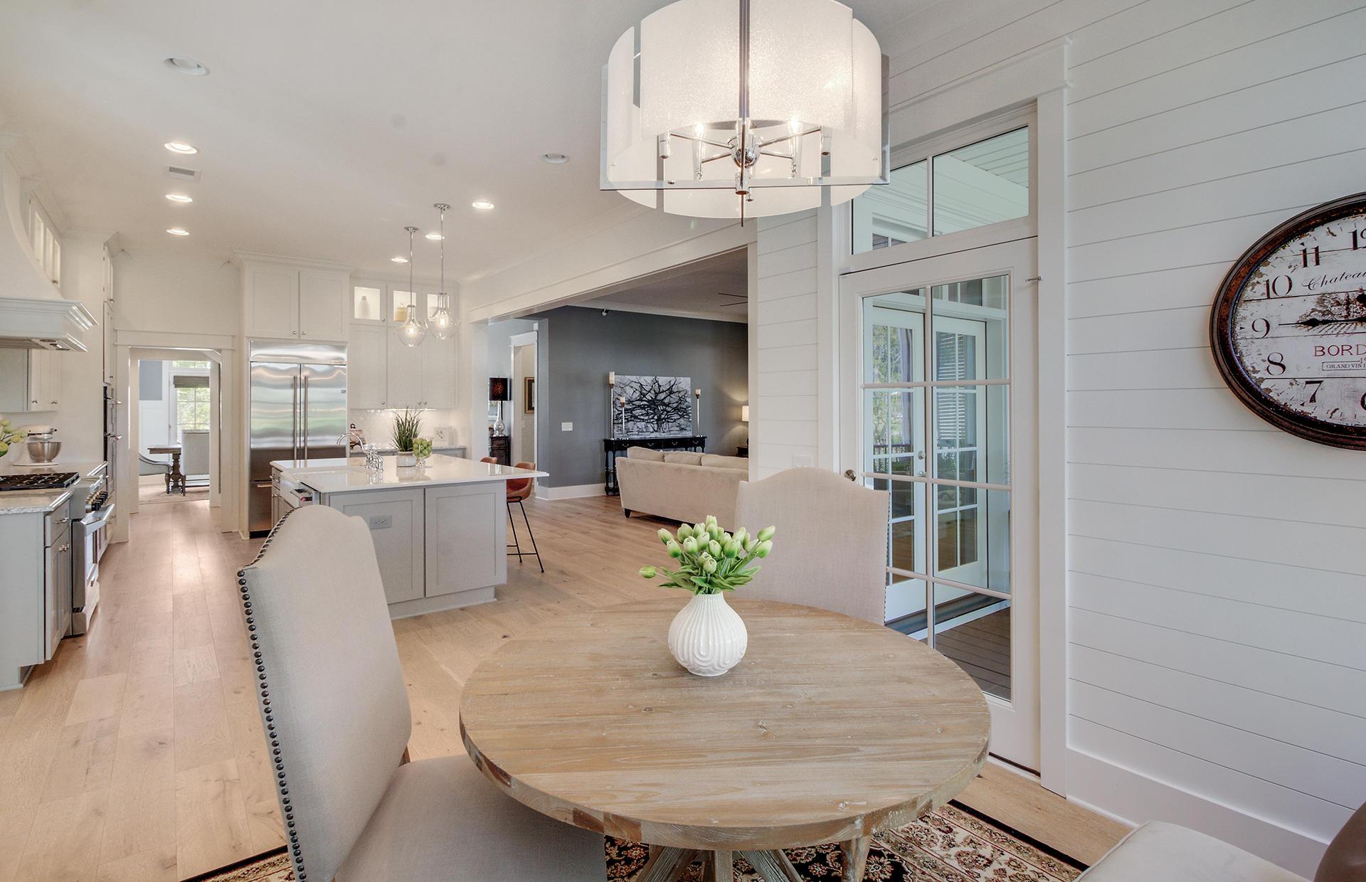 Daniel Island Homes For Sale - 135 Brailsford, Charleston, SC - 30