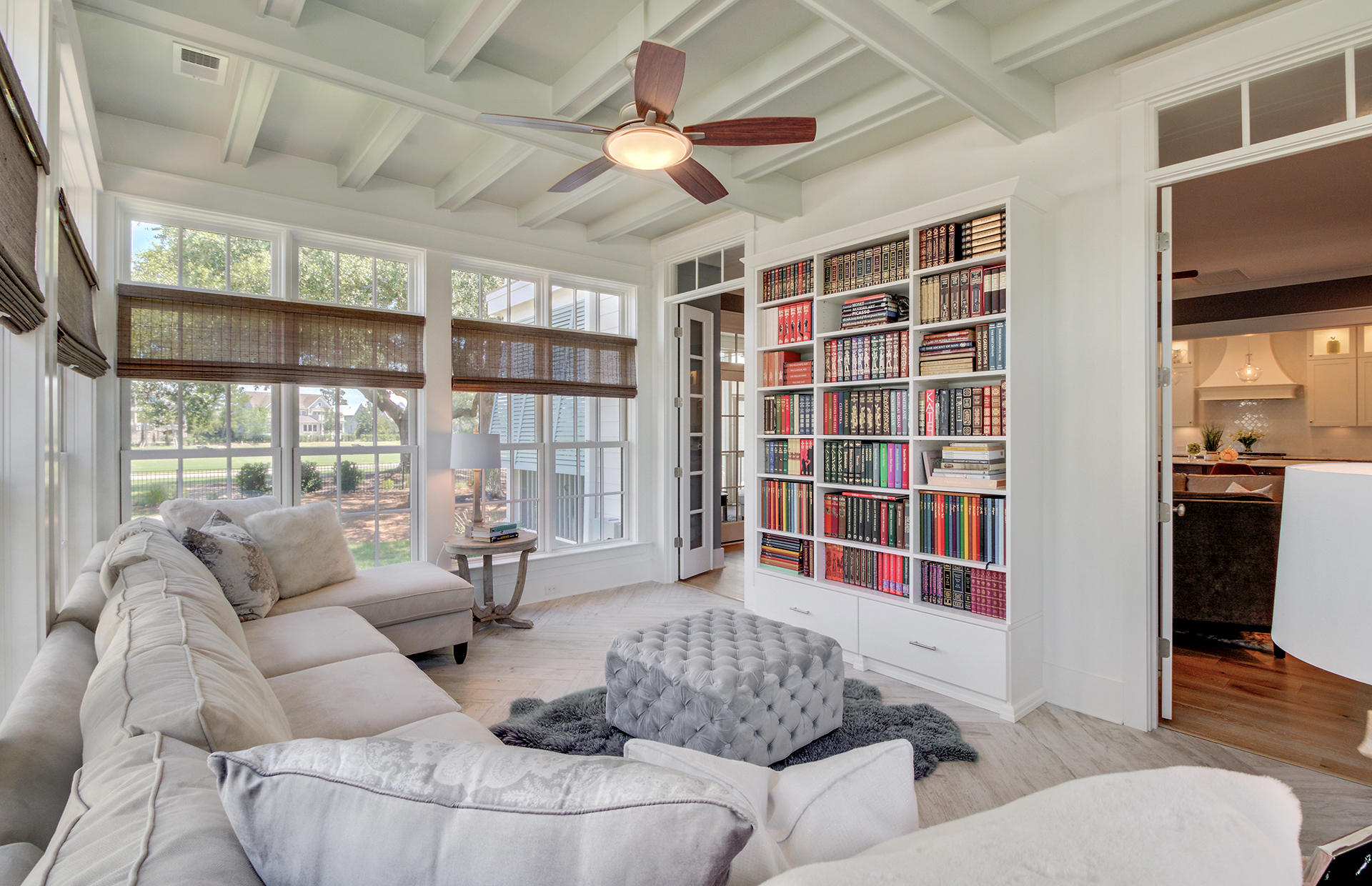 Daniel Island Homes For Sale - 135 Brailsford, Charleston, SC - 22