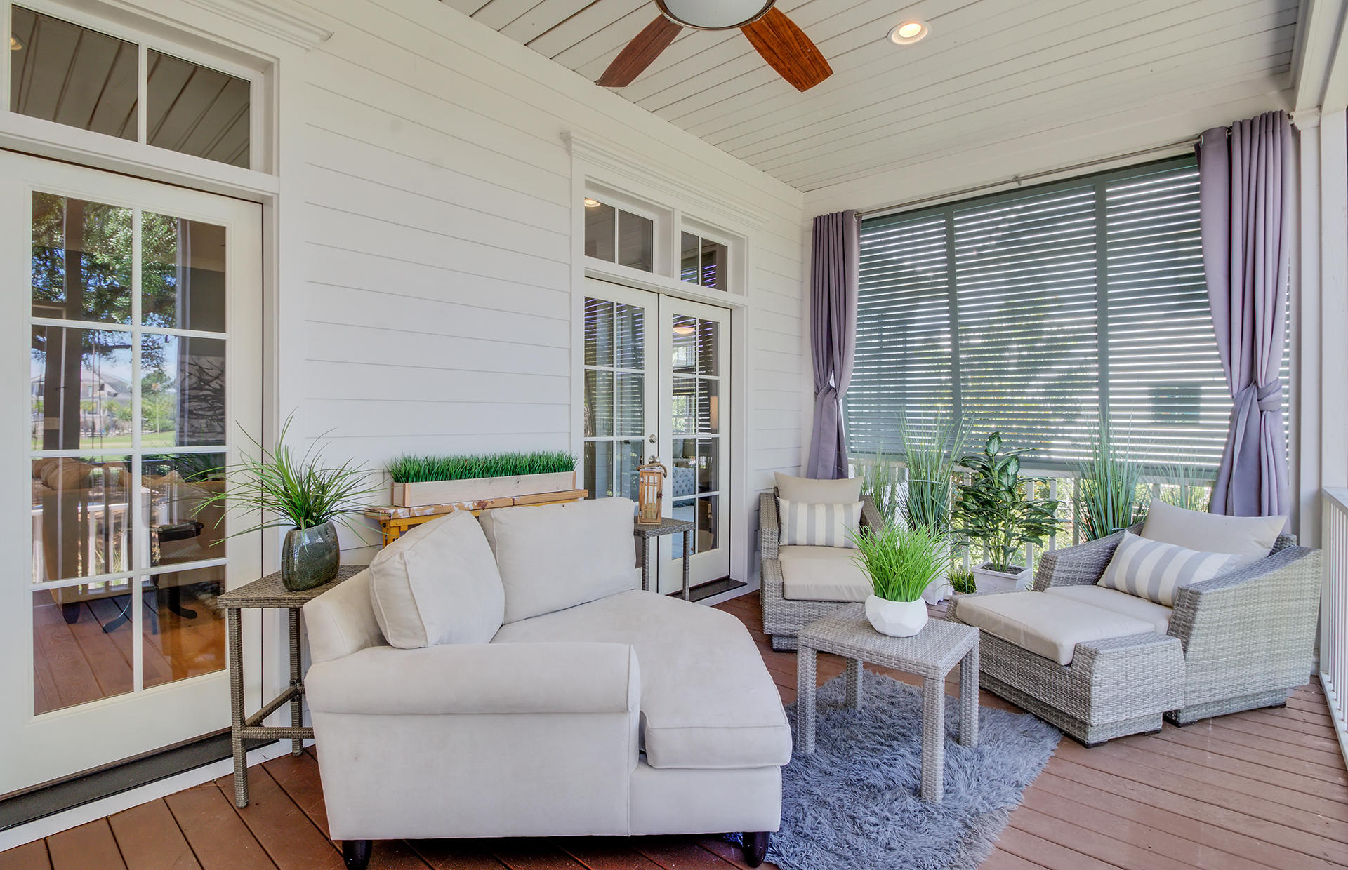 Daniel Island Homes For Sale - 135 Brailsford, Charleston, SC - 13