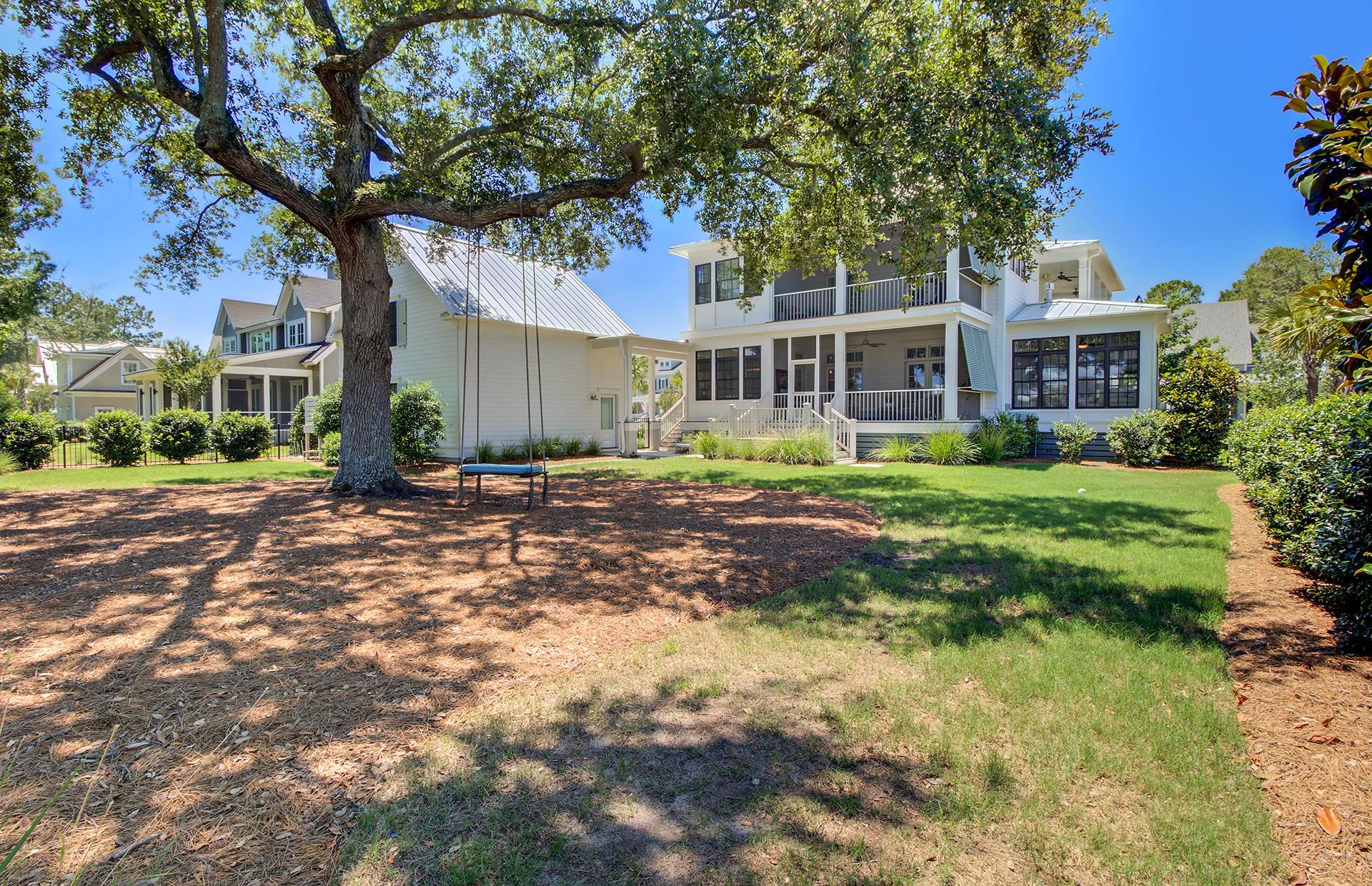 Daniel Island Homes For Sale - 135 Brailsford, Charleston, SC - 45