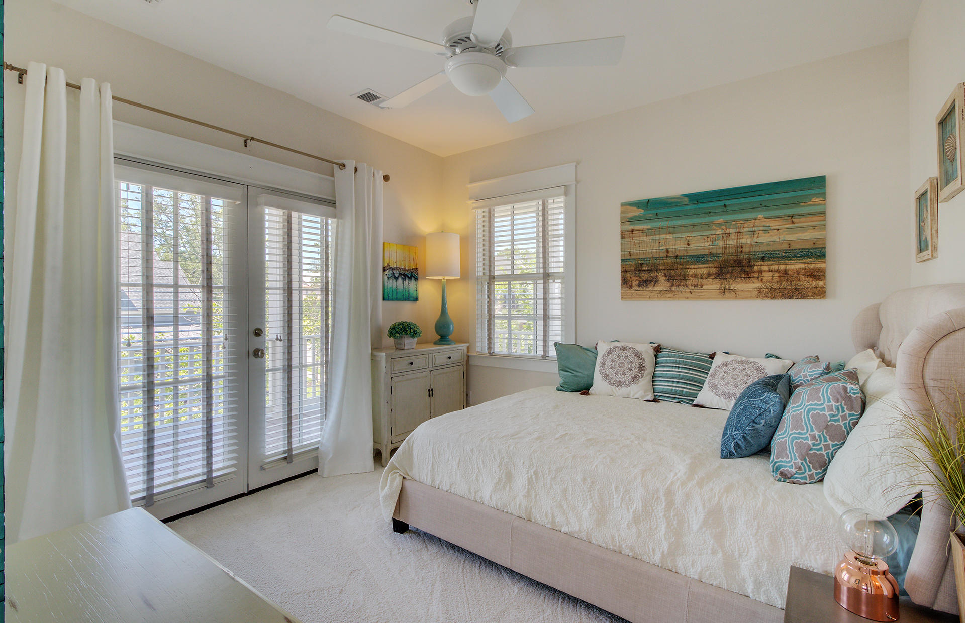 Daniel Island Homes For Sale - 135 Brailsford, Charleston, SC - 11
