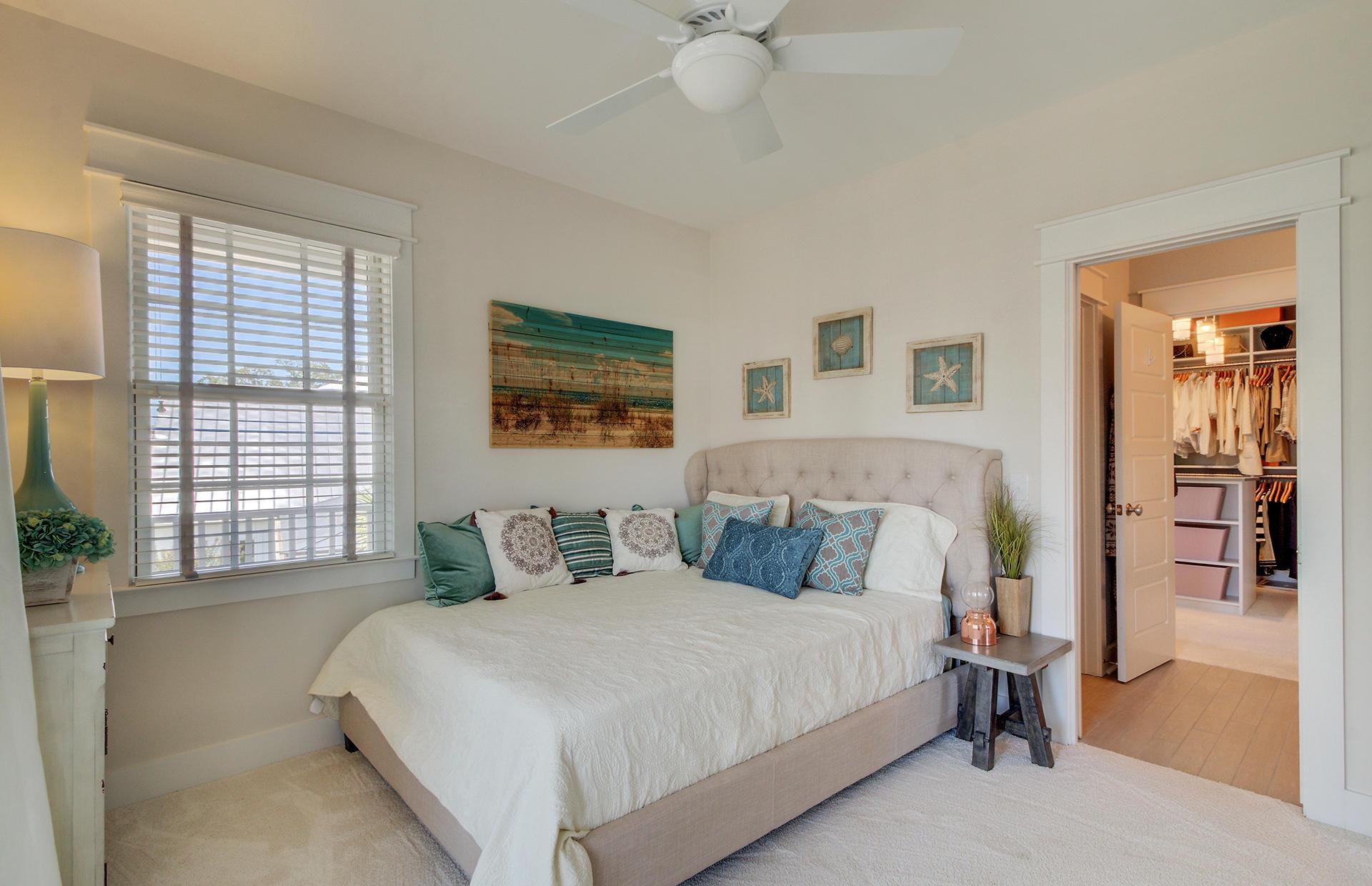 Daniel Island Homes For Sale - 135 Brailsford, Charleston, SC - 10