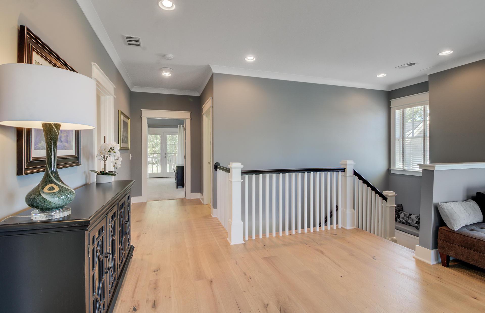 Daniel Island Homes For Sale - 135 Brailsford, Charleston, SC - 66