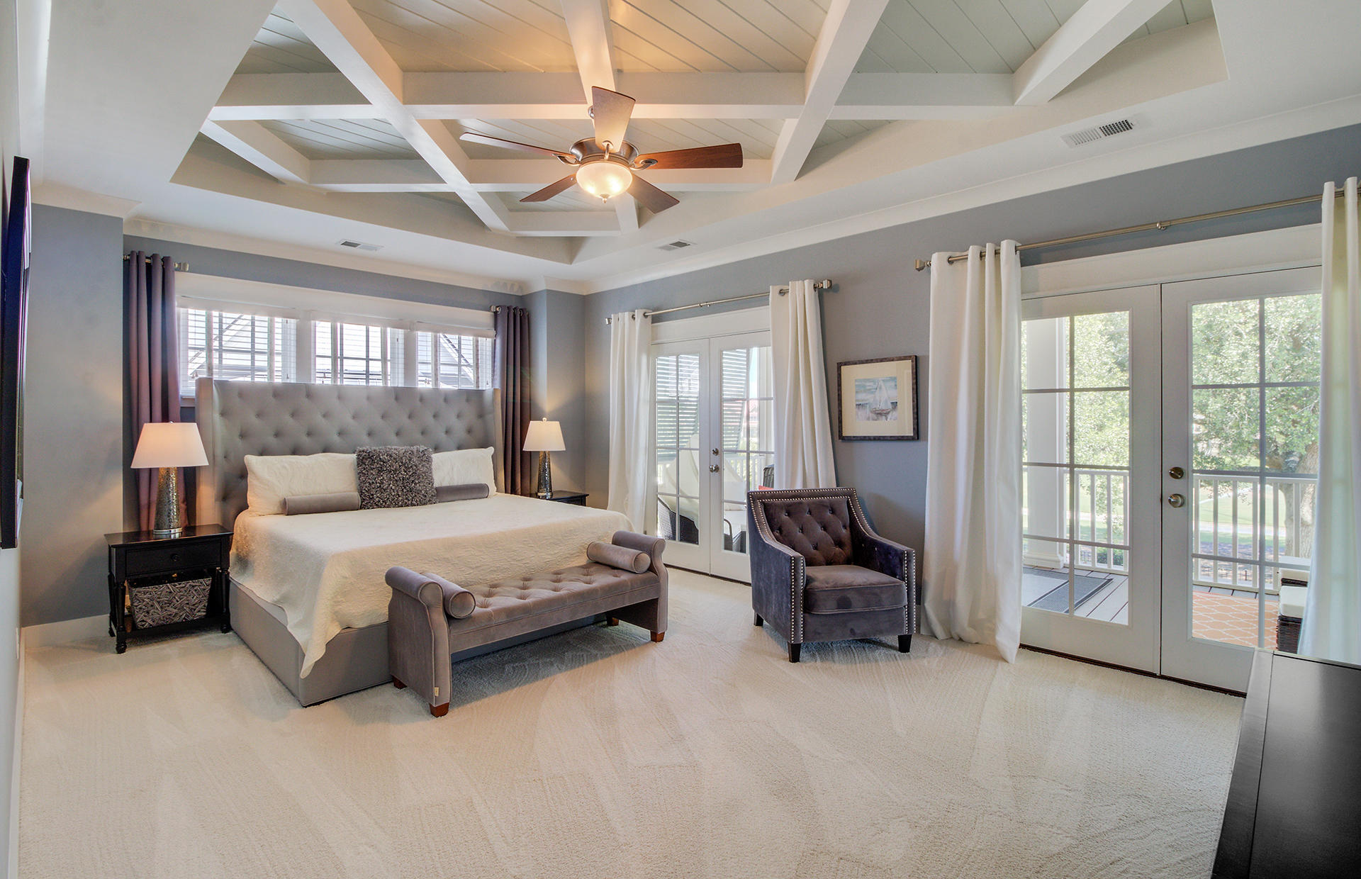 Daniel Island Homes For Sale - 135 Brailsford, Charleston, SC - 20