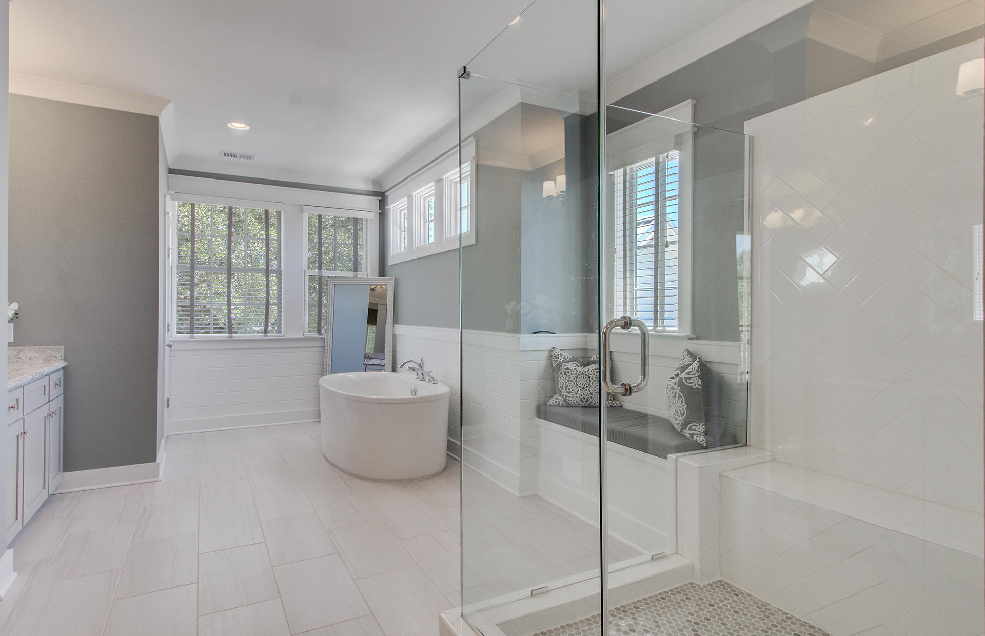 Daniel Island Homes For Sale - 135 Brailsford, Charleston, SC - 18