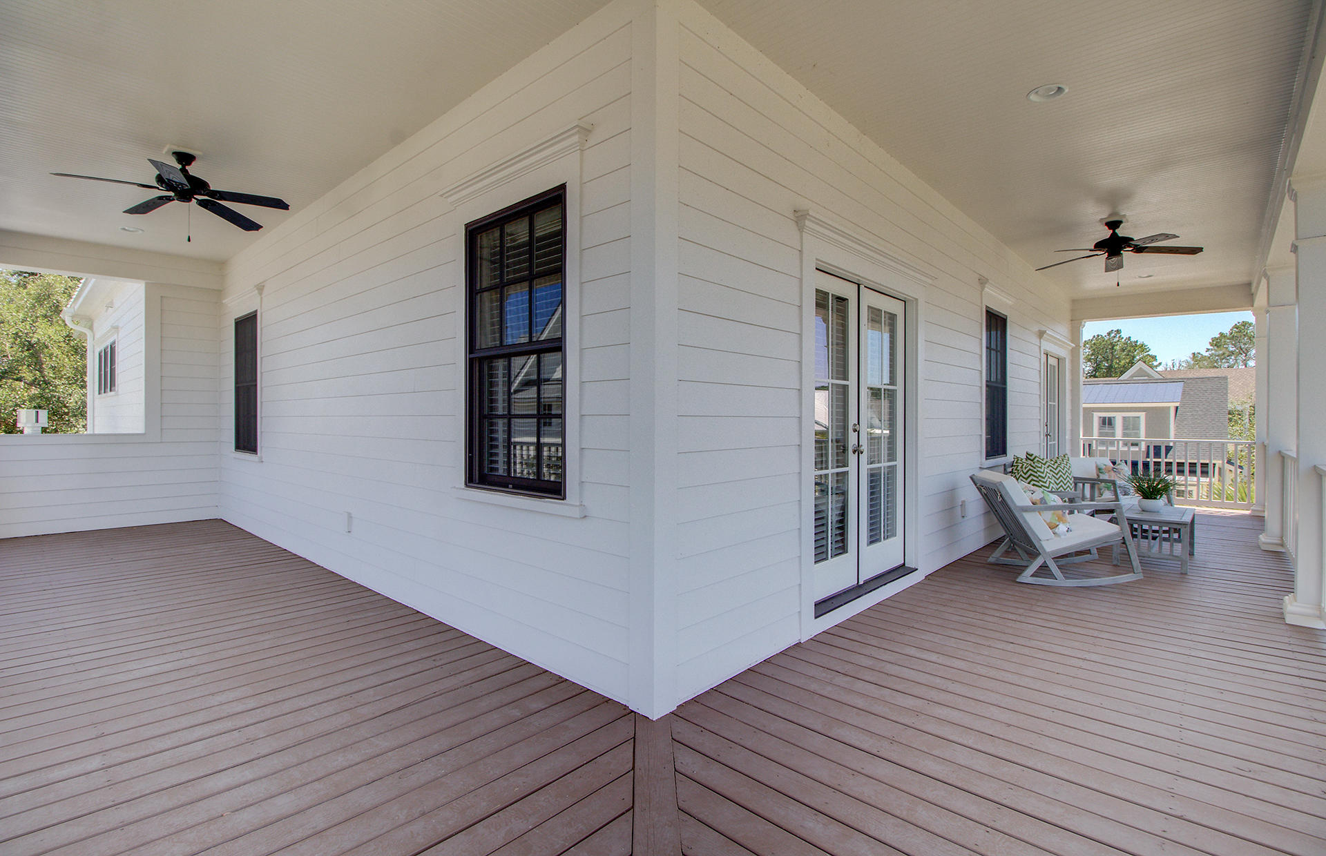 Daniel Island Homes For Sale - 135 Brailsford, Charleston, SC - 58