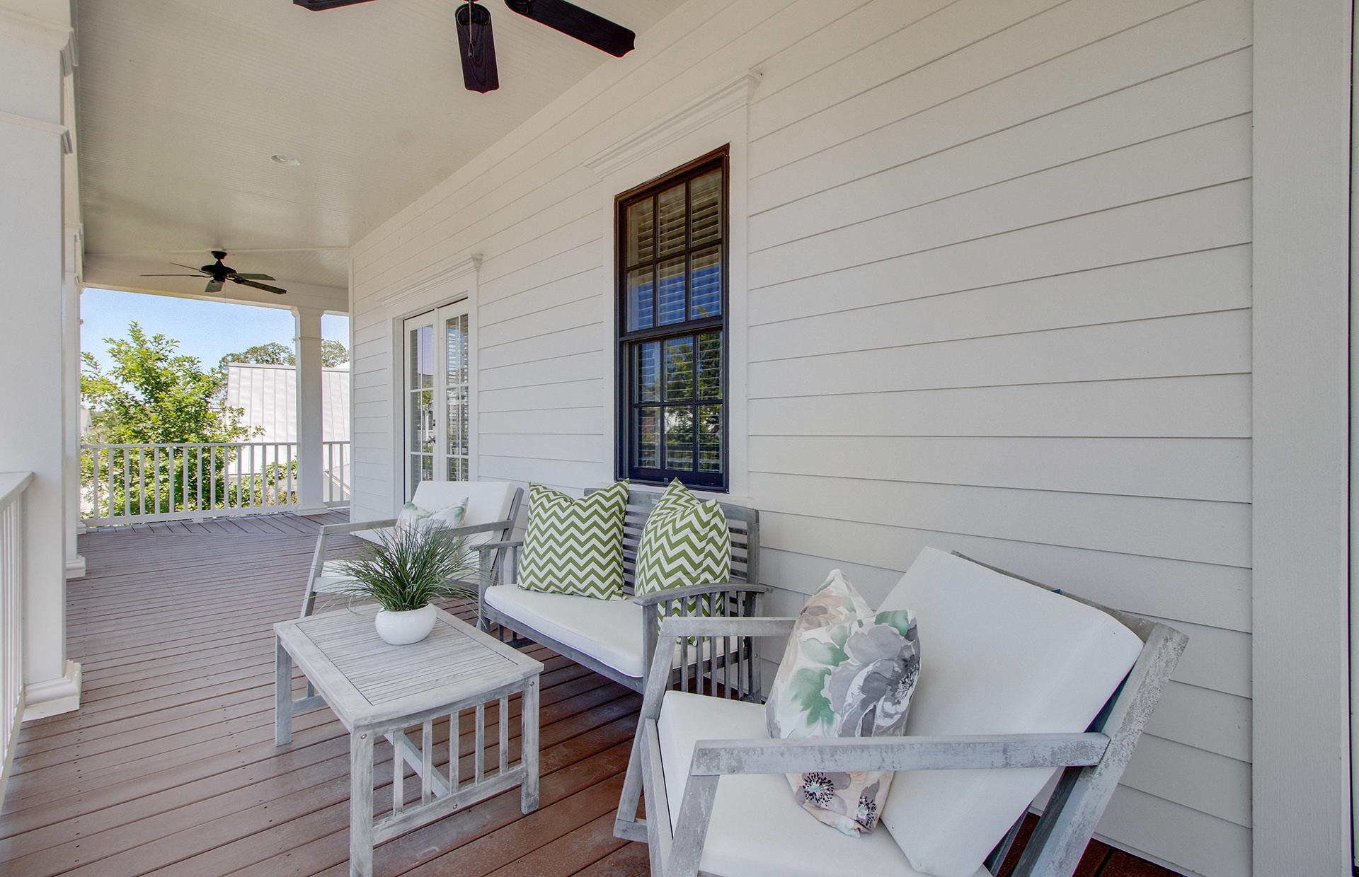 Daniel Island Homes For Sale - 135 Brailsford, Charleston, SC - 57