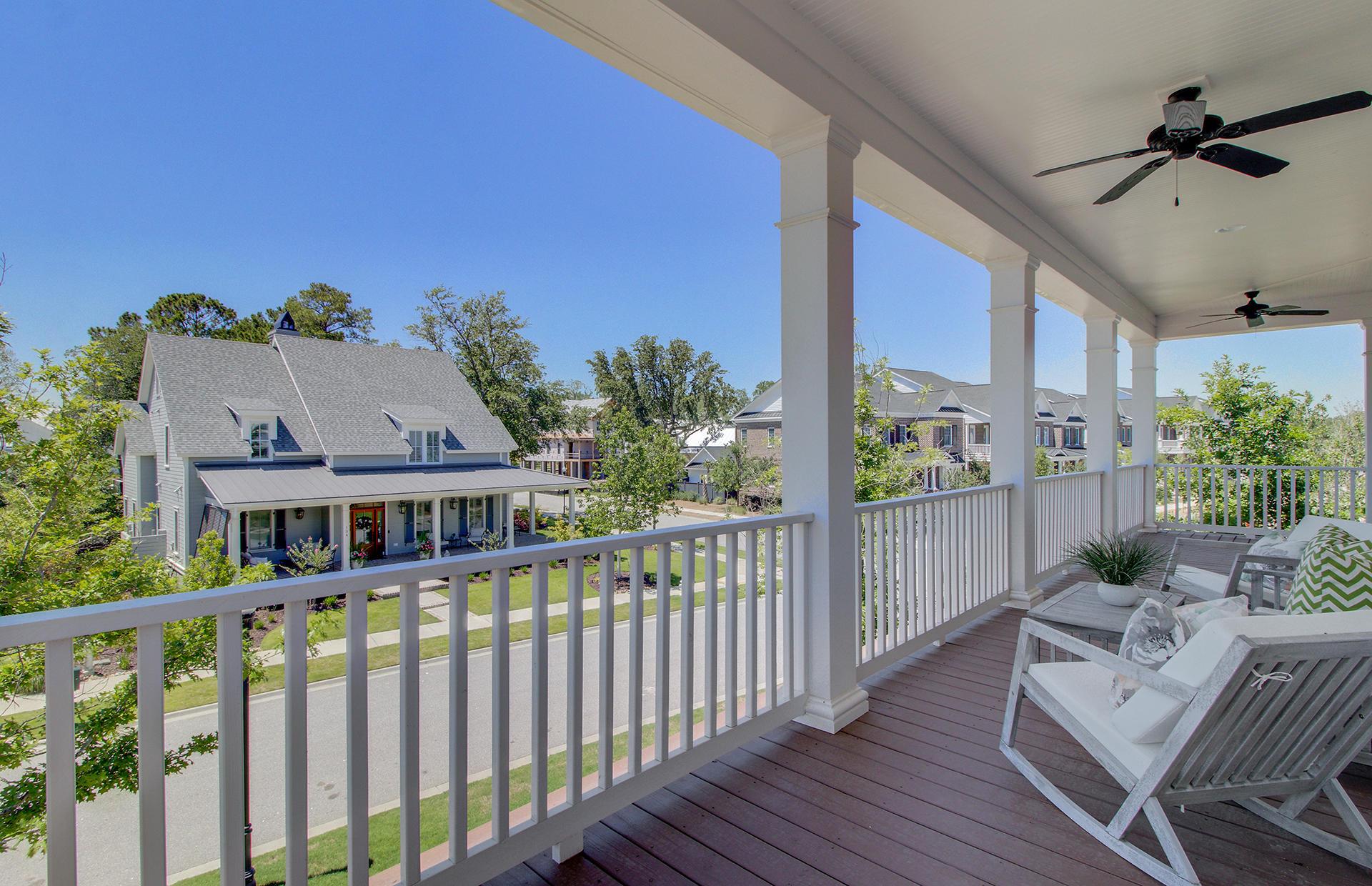 Daniel Island Homes For Sale - 135 Brailsford, Charleston, SC - 56