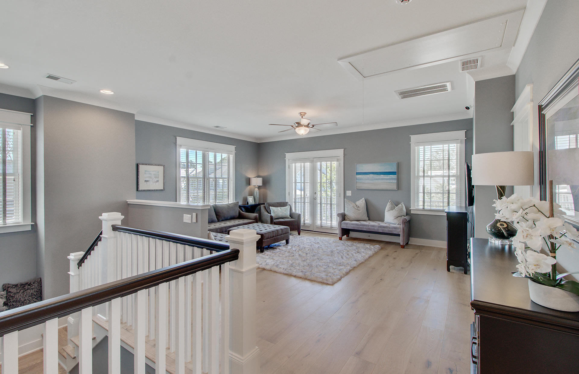 Daniel Island Homes For Sale - 135 Brailsford, Charleston, SC - 54