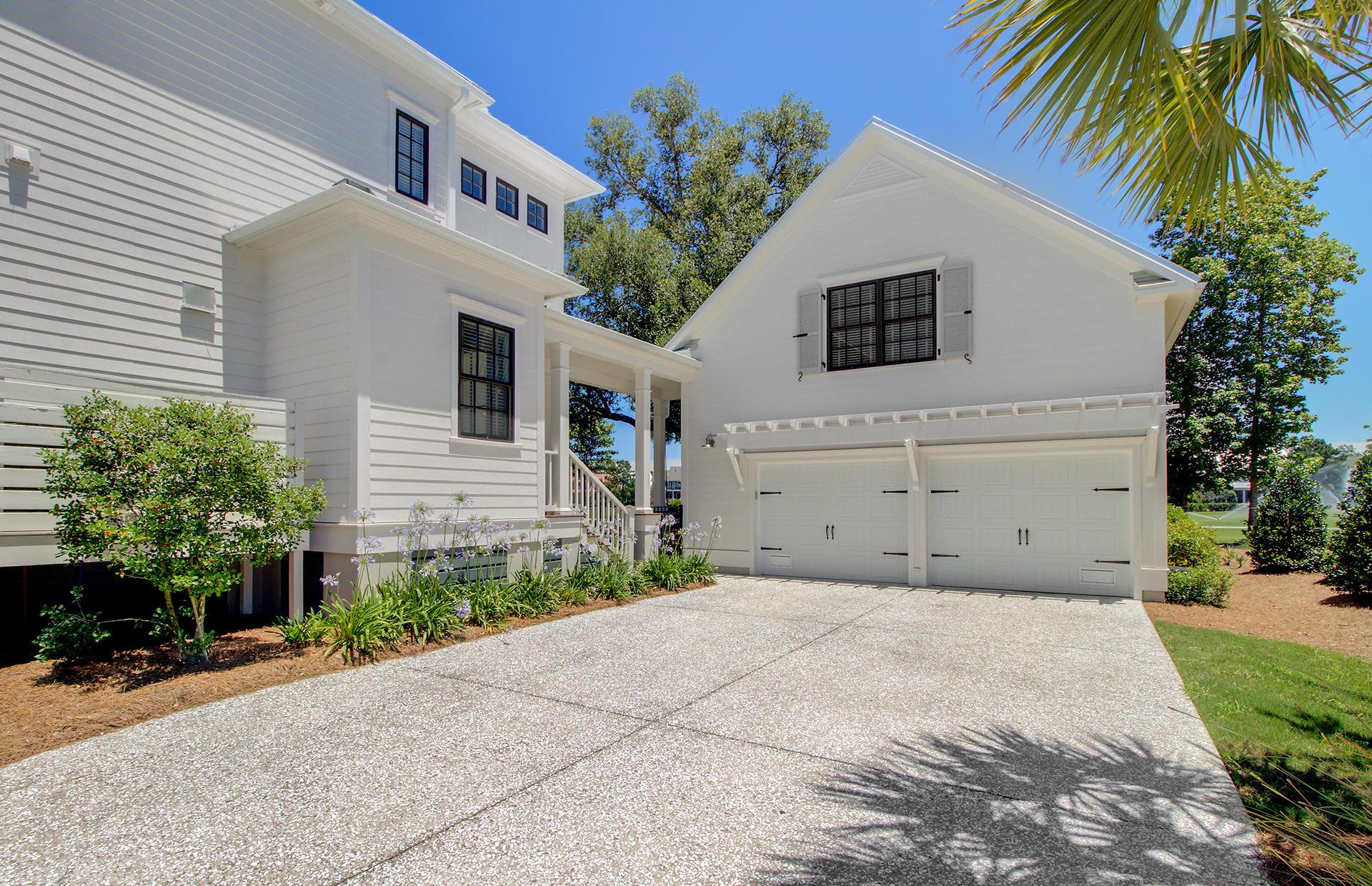 Daniel Island Homes For Sale - 135 Brailsford, Charleston, SC - 52