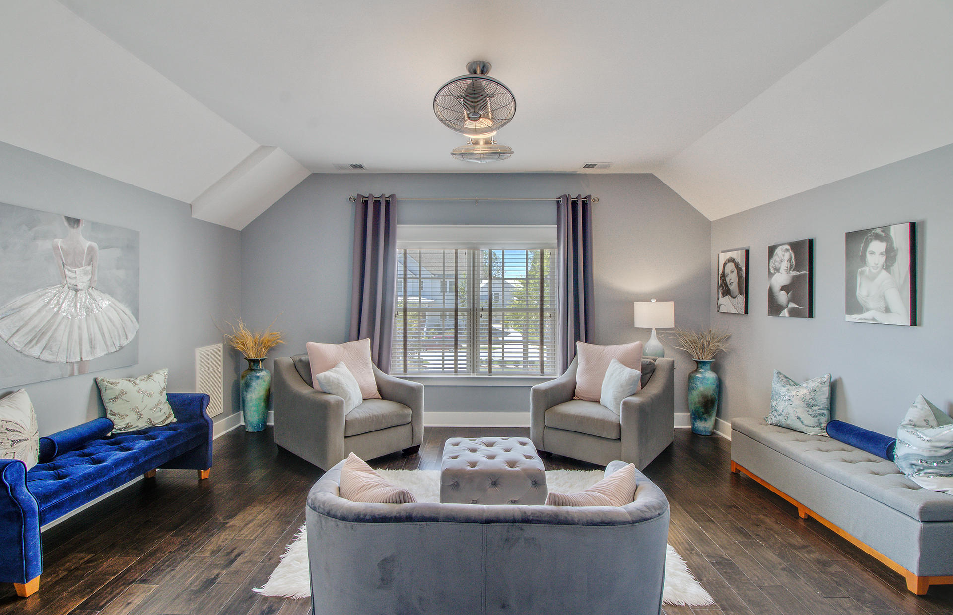 Daniel Island Homes For Sale - 135 Brailsford, Charleston, SC - 50