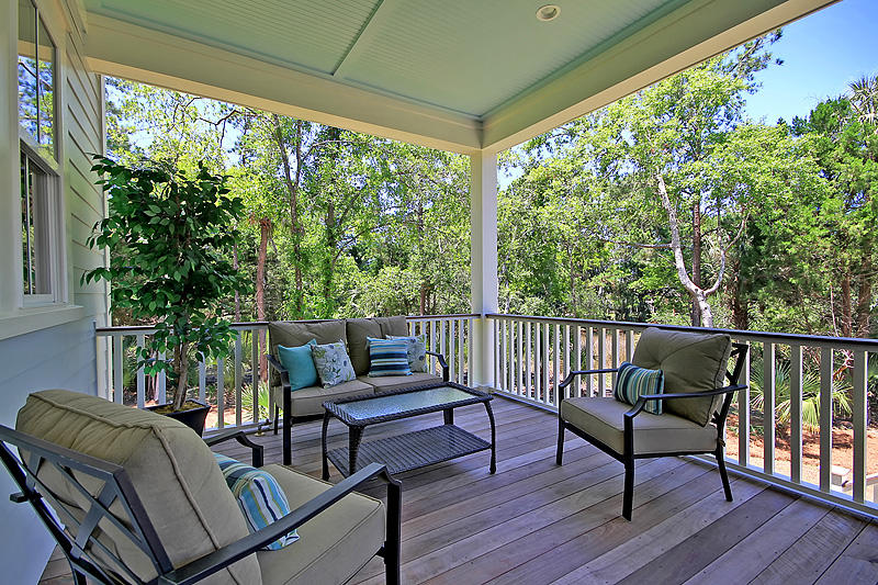 Hamlin Plantation Homes For Sale - 1301 Pleasant Walk, Mount Pleasant, SC - 21