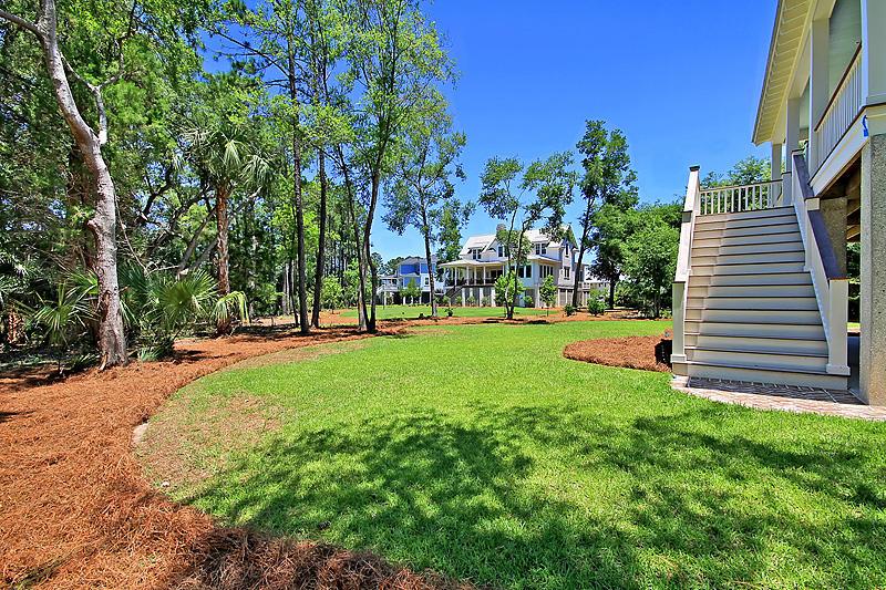 Hamlin Plantation Homes For Sale - 1301 Pleasant Walk, Mount Pleasant, SC - 16
