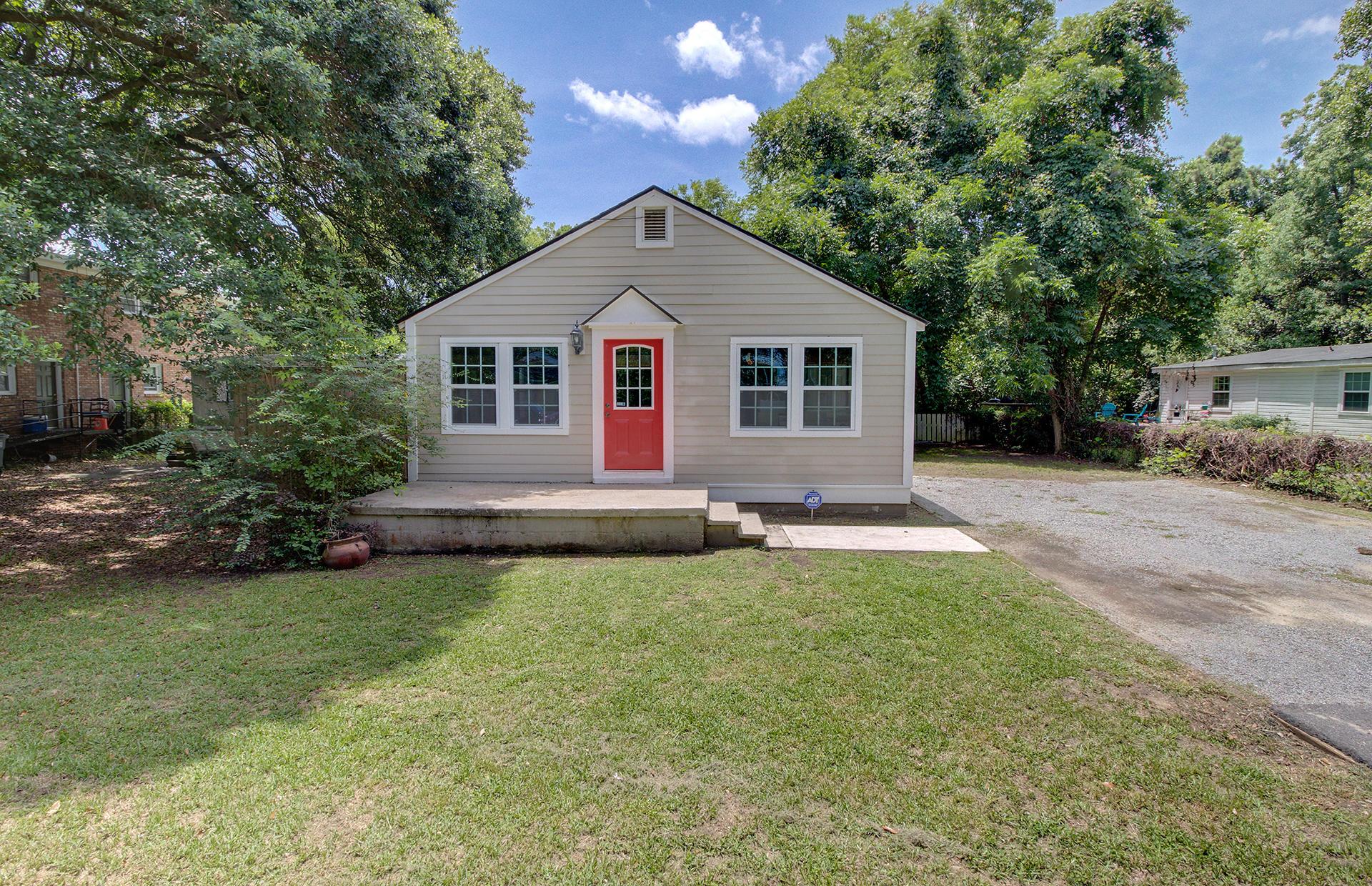 1065 Bexley Street North Charleston, SC 29405