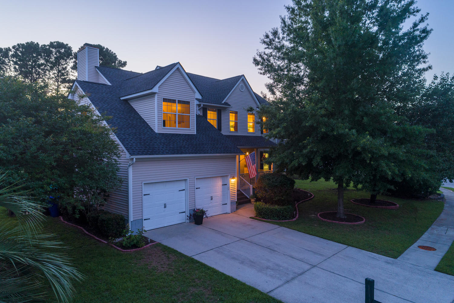 109 Historic Drive Mount Pleasant, SC 29464