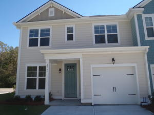 4761 Horse Drawn Way, Summerville, SC 29485