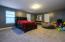 HUGE bedroom 5