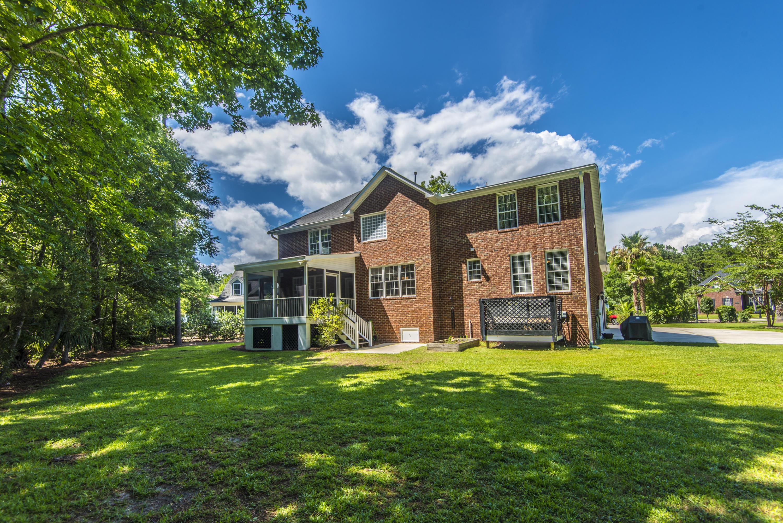 Brickyard Plantation Homes For Sale - 2656 Daniels Pointe, Mount Pleasant, SC - 43