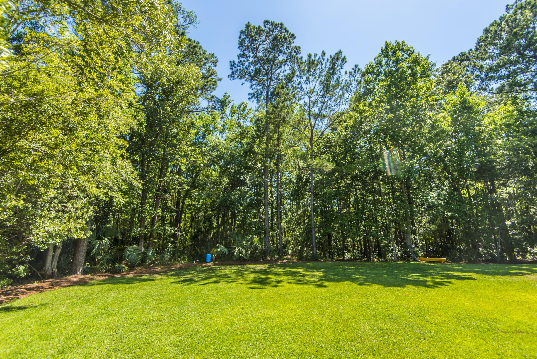 Brickyard Plantation Homes For Sale - 2656 Daniels Pointe, Mount Pleasant, SC - 40