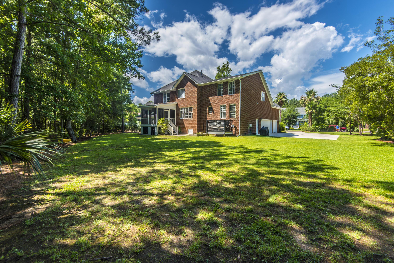 Brickyard Plantation Homes For Sale - 2656 Daniels Pointe, Mount Pleasant, SC - 41