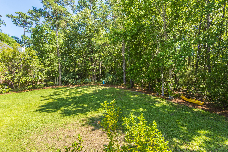 Brickyard Plantation Homes For Sale - 2656 Daniels Pointe, Mount Pleasant, SC - 35