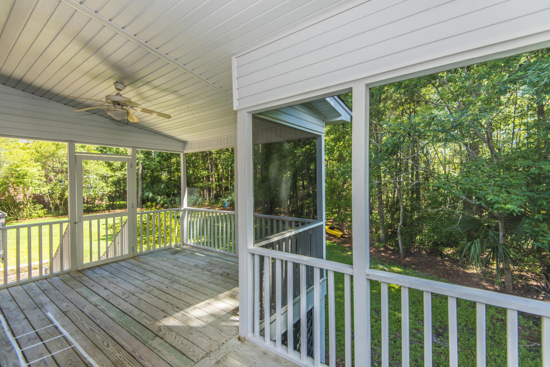 Brickyard Plantation Homes For Sale - 2656 Daniels Pointe, Mount Pleasant, SC - 45
