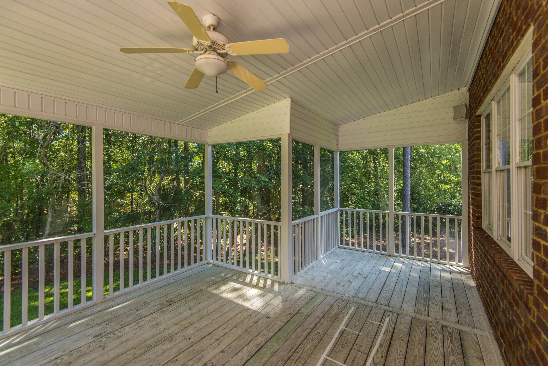 Brickyard Plantation Homes For Sale - 2656 Daniels Pointe, Mount Pleasant, SC - 44