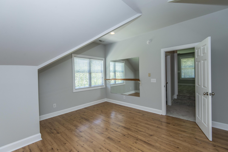 Brickyard Plantation Homes For Sale - 2656 Daniels Pointe, Mount Pleasant, SC - 5