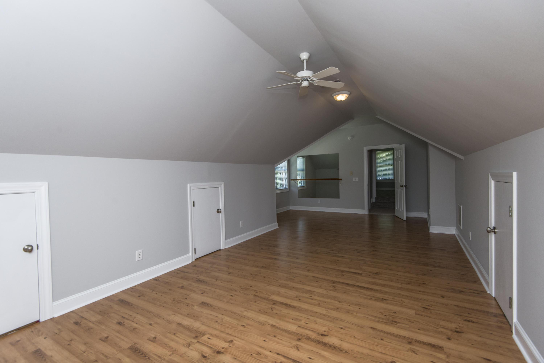 Brickyard Plantation Homes For Sale - 2656 Daniels Pointe, Mount Pleasant, SC - 4