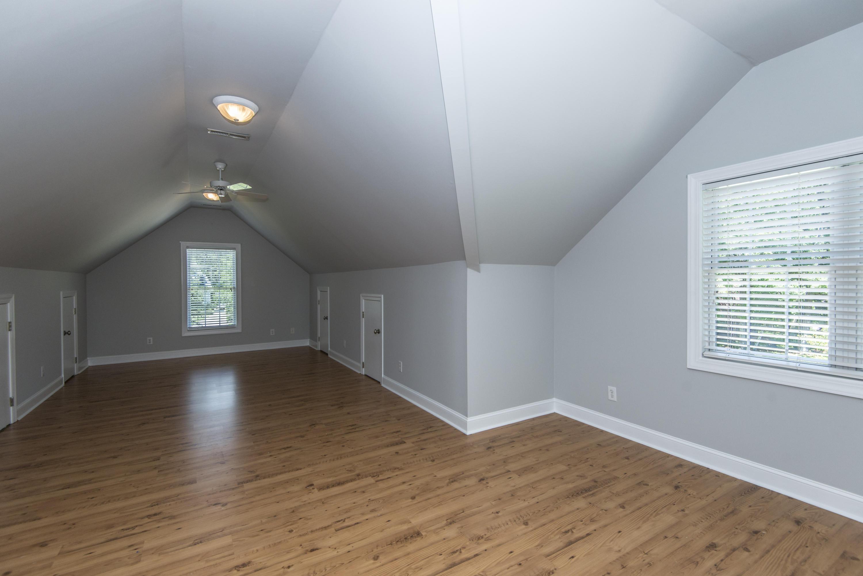 Brickyard Plantation Homes For Sale - 2656 Daniels Pointe, Mount Pleasant, SC - 0
