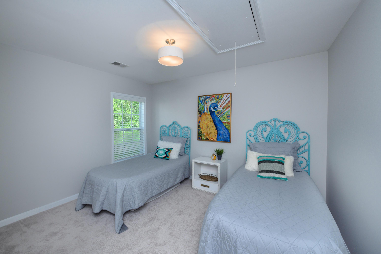 5176 Birdie Lane Summerville, SC 29485