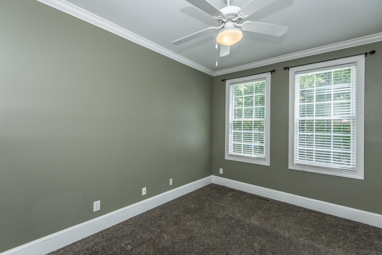 Brickyard Plantation Homes For Sale - 2656 Daniels Pointe, Mount Pleasant, SC - 16