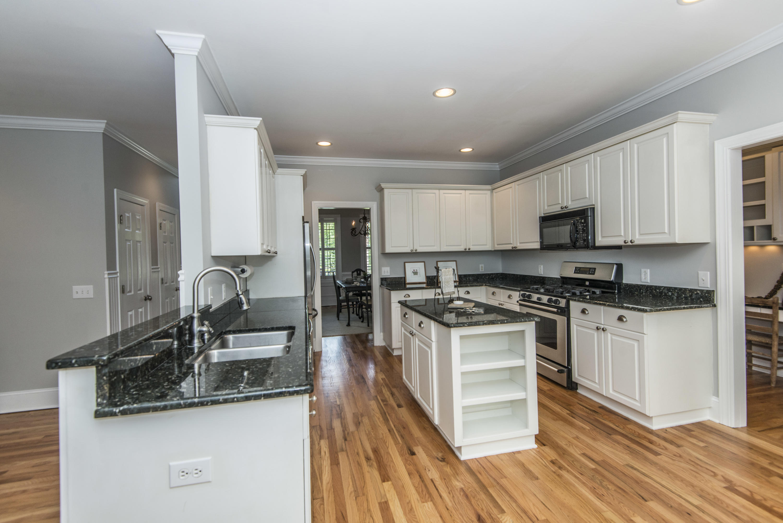 Brickyard Plantation Homes For Sale - 2656 Daniels Pointe, Mount Pleasant, SC - 24