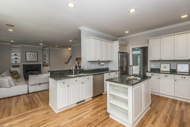 Brickyard Plantation Homes For Sale - 2656 Daniels Pointe, Mount Pleasant, SC - 23