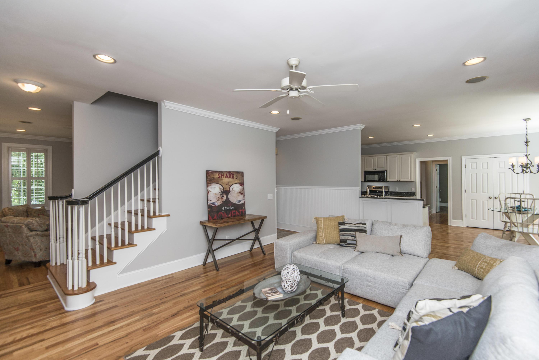 Brickyard Plantation Homes For Sale - 2656 Daniels Pointe, Mount Pleasant, SC - 20