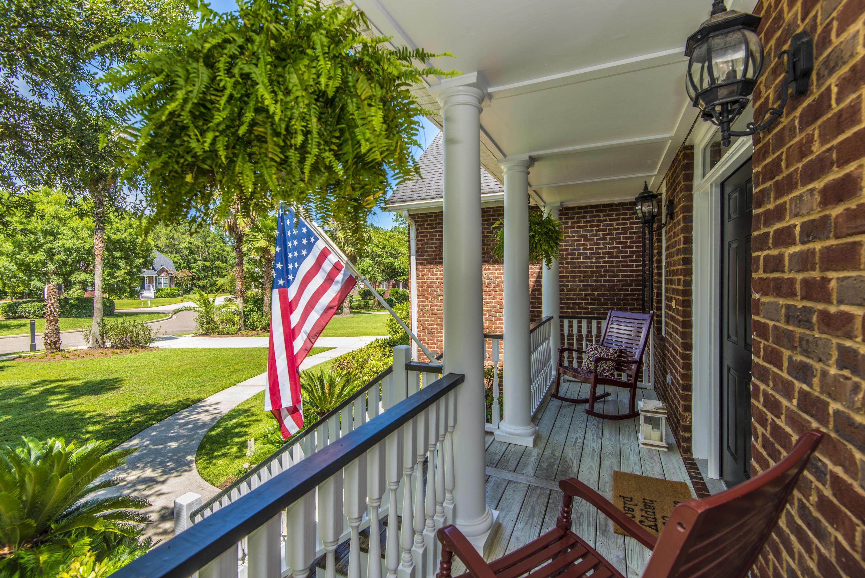Brickyard Plantation Homes For Sale - 2656 Daniels Pointe, Mount Pleasant, SC - 32