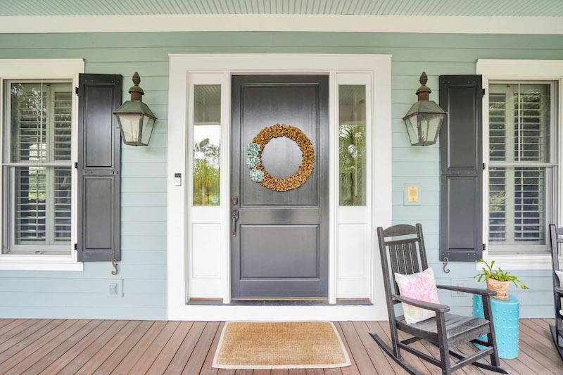863 Dunham Street Charleston, SC 29492
