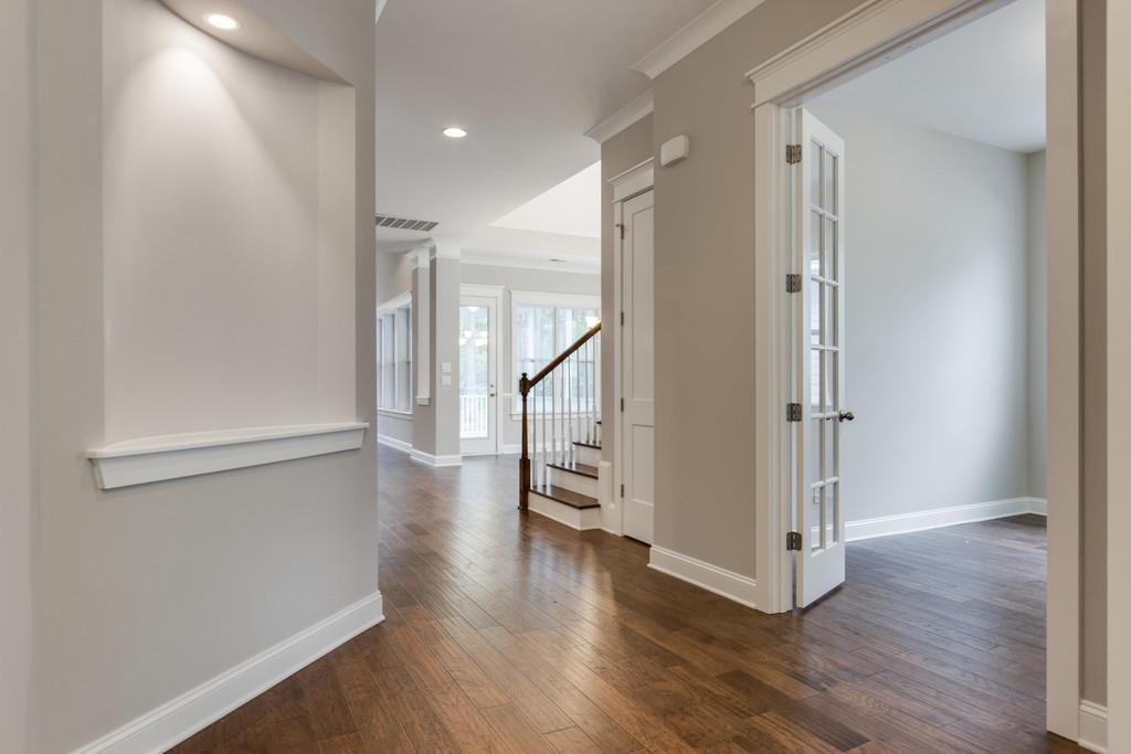 Carolina Park Homes For Sale - 3569 Crosstrees, Mount Pleasant, SC - 28