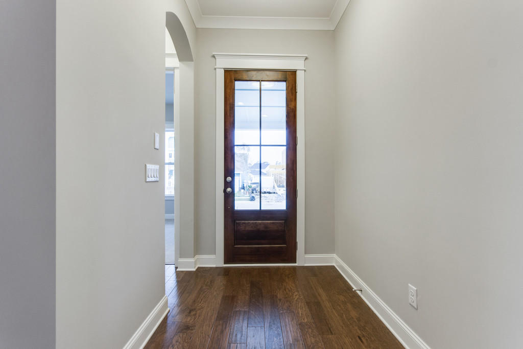 Carolina Park Homes For Sale - 3569 Crosstrees, Mount Pleasant, SC - 29