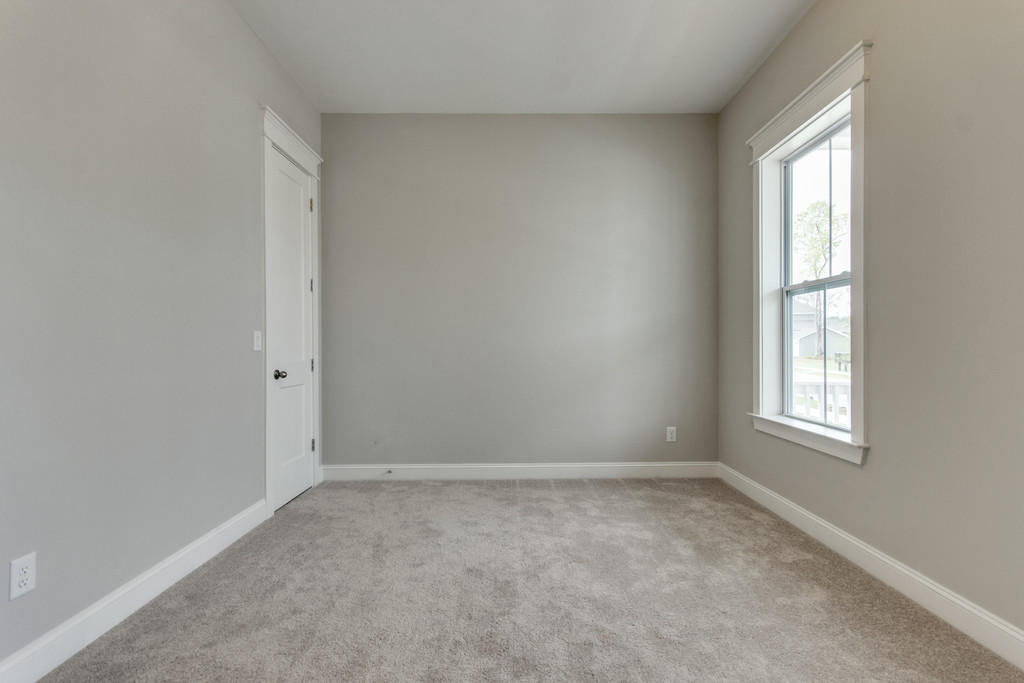 Carolina Park Homes For Sale - 3569 Crosstrees, Mount Pleasant, SC - 25