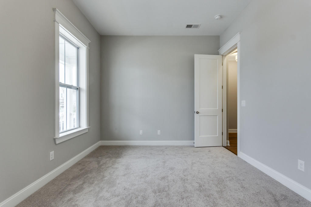 Carolina Park Homes For Sale - 3569 Crosstrees, Mount Pleasant, SC - 24
