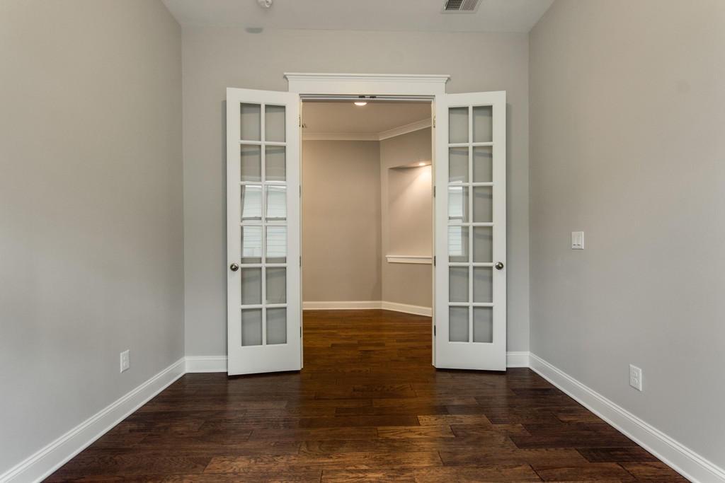 Carolina Park Homes For Sale - 3569 Crosstrees, Mount Pleasant, SC - 26