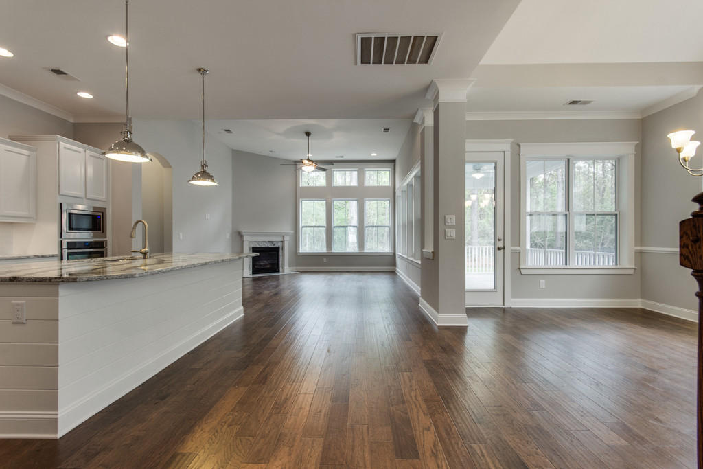 Carolina Park Homes For Sale - 3569 Crosstrees, Mount Pleasant, SC - 37