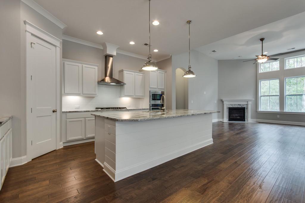 Carolina Park Homes For Sale - 3569 Crosstrees, Mount Pleasant, SC - 38