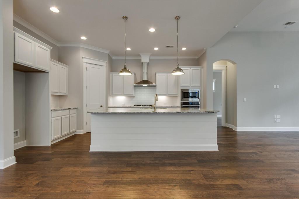 Carolina Park Homes For Sale - 3569 Crosstrees, Mount Pleasant, SC - 39